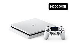 PS4w02.jpg