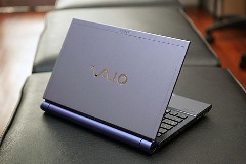 VAIO-03.jpg