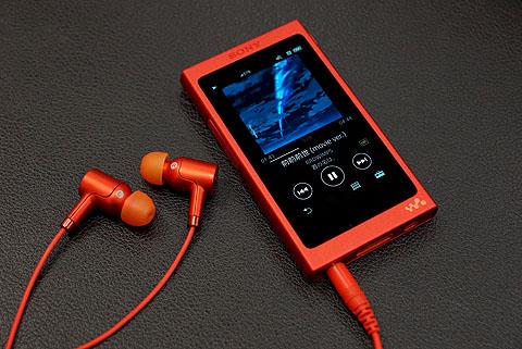 Walkman-A30-02.jpg